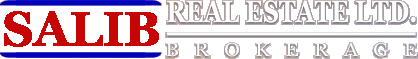 Salib Real Estate